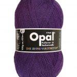 3072 Violetti