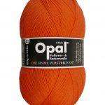 5181 Oranssi