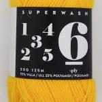 Cyber Yellow 14-0760
