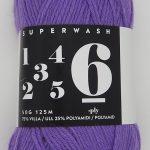 Deep Lavender 18-3633