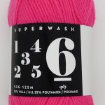 Fuchsia Purple 18-2436