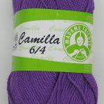 Violetti 5060