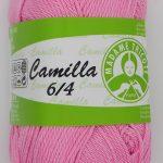 Vaaleanpunainen 5046